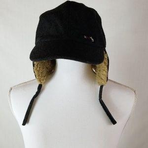 Abercrombie Winter Hat